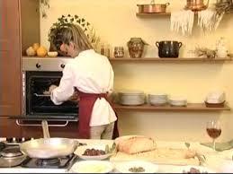 cuisine v itienne recettes recettes de cuisine italienne de toscane