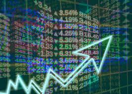 Hypotheek Verhogen Florius Blogs Van Masterplanning