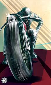 best 25 motorcycle posters ideas only on pinterest harley