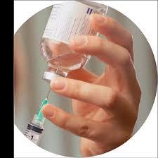cotation perfusion sur chambre implantable maquette infirmières