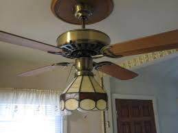 Ceiling Fans Light Shades Vintage Ceiling Fan Light Shades Replacement Modern Ceiling