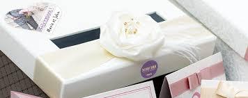 etiquettes mariage impression étiquettes mariage personnalisées etiquettes en bobine