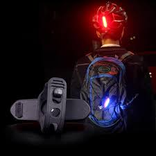 Light Mtb Picture More Detailed Picture About Car Led Bicycle Rear Light Picture More Detailed Picture About Ipx 6