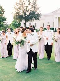 dress code for wedding best 25 wedding dress code etiquette ideas on dress