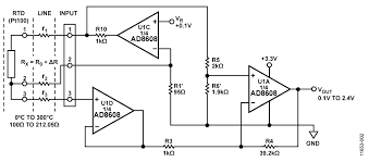 cn0337 circuit note analog devices
