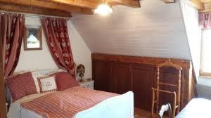 chambre chez l habitant colmar séjours chez l habitant dans cette région alsace 14 chambres à
