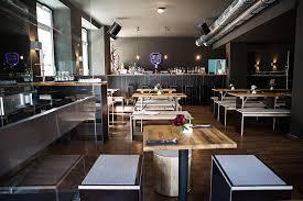 Wohnzimmer Bremen Reservierung Restaurant Wuid Bar In München Online Reservieren Restaurants