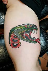 ink spot tattoo best tattoo shops in orlando