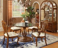 Teak Dining Room Furniture Used Solid Teak Dining Room Furniture Used Solid Teak Dining Room