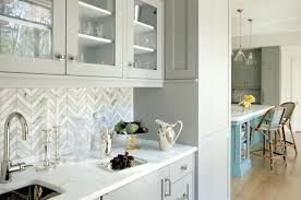 Kitchen Backsplash Design Ideas Kitchen Backsplash Design Ideas Marble Kitchen Image Gray Marble