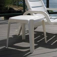 Resin Stacking Chairs Outdoor Resin Furniture Resin Stacking Side Table American Sale