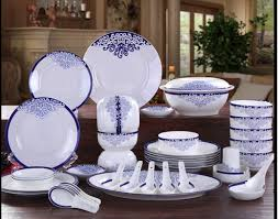 6 tips for picking out dinner plate sets what do