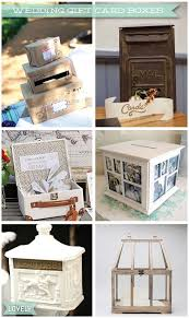 wedding money gift ideas 23 best money boxes images on wedding cards wedding
