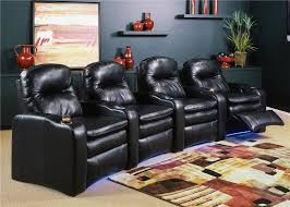 awesome man cave chairs u2014 home ideas collection awesome man cave