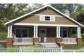 small craftsman bungalow house plans extraordinary small craftsman house plans with photos contemporary