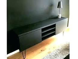 pied meuble cuisine ikea pied de table reglable ikea pied reglable cuisine lot de 4 pieds de