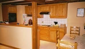 chambre d hote lembach chambres d hotes lembach le gite de bruno et martine