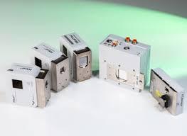 panalytical xrd detectors
