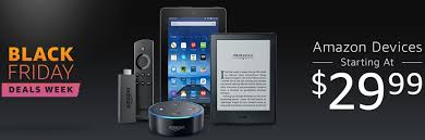 amazon black friday dealz amazon black friday deals on devices enblow