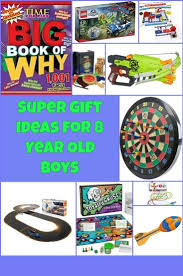 awesome toys for 8 year boys gift 2017 and