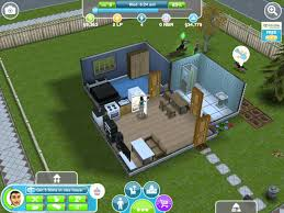 the sims freeplay apk free sims freeplay hack working