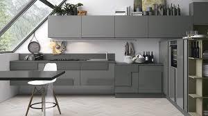 modern kitchen cabinets ideas best contemporary kitchen design ideas for 2020 best