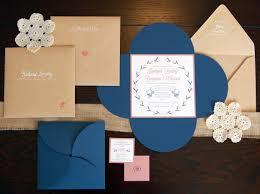 pocket invites pocket wedding invitations diy free printable invitation design