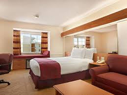 Comfort Inn And Suites Ann Arbor Microtel Inn Ann Arbor Mi Booking Com