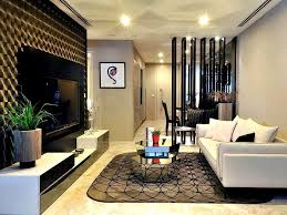 living room partition living room design living room design dividers ideas fur outstanding