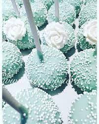 baby shower cake pops cake pop store pinterest best cake pop