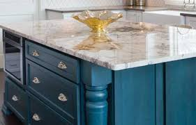 blue kitchen cabinets blue kitchen cabinets in albuquerque nm raby home solutions