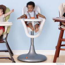 High Chair That Sits On Chair Mom Tested Baby High Chairs Parenting