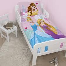 Homemade Duvet Cover Disney Princess Duvet Cover Bedding Sets U2013 Single Double U0026 Junior