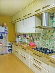 Kitchen Interior Designing 25 Modular Kitchen Designs Indian Kitchen Kitchen