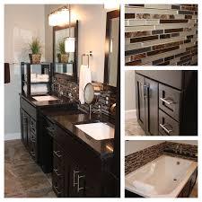 Master Bathroom Ideas Houzz Houzz Bathroom All Home Decoration