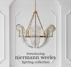 Circa Lighting Chandelier 12 Best Niermann Weeks Images On Pinterest Circa Lighting