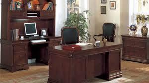 Modern Executive Desk Sets Modern Executive Desk Sets Throughout Home Office Furniture