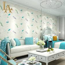 aliexpress com buy modern vintage bird flower wallpaper for aliexpress com buy modern vintage bird flower wallpaper for walls decor classic chinese style living room bedroom mural wall paper rolls from reliable