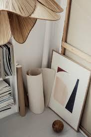 my scandinavian home dans la maison pinterest interiors