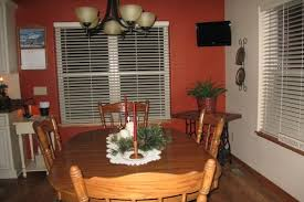 Cheapest Wood Blinds Budget Blinds Of The Chippewa Valley Blinds Shades Draperies
