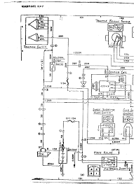 3t gte tech page 51