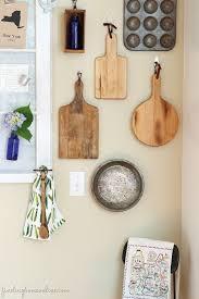 kitchen gallery ideas best 25 kitchen gallery wall ideas on kitchen gallery