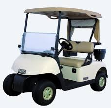 golf cart year u0026 model club car ezgo u0026 yamaha year model golf