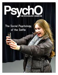 issue 1 winter 2014 by psycho issuu