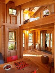 tiny houses inside and out town u0026 country living