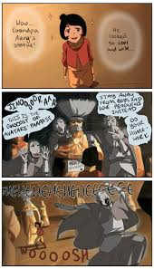 Legend Of Korra Memes - image 610081 avatar the last airbender the legend of korra
