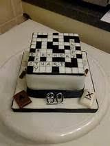 male birthday cake ideas