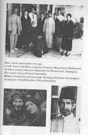 march 2016 u2013 a lost history of baha u0027i faith