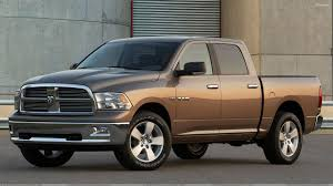 dodge ram brown color 2009 lone edition dodge ram in brown side front pose wallpaper