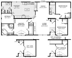 floor plan 3 bedroom joy studio design gallery best design barndominiums 40 by 60 joy studio design gallery best if i